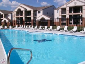 Decatur IL Student Apartments